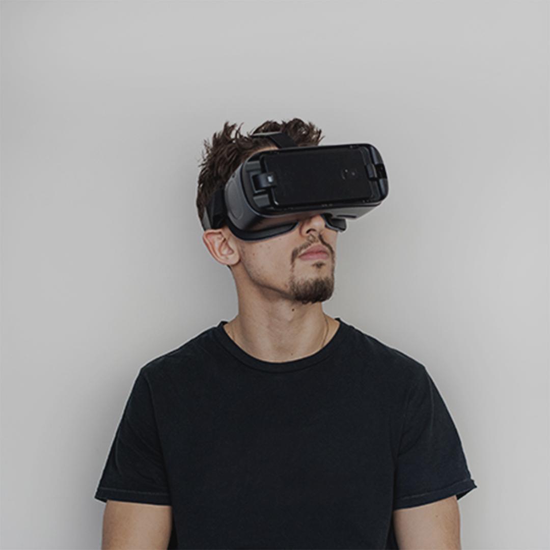 foto_realidad_virtual