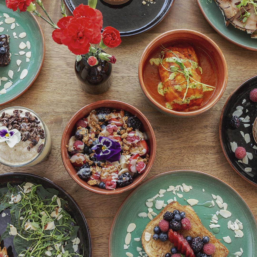 foto_gastronomía